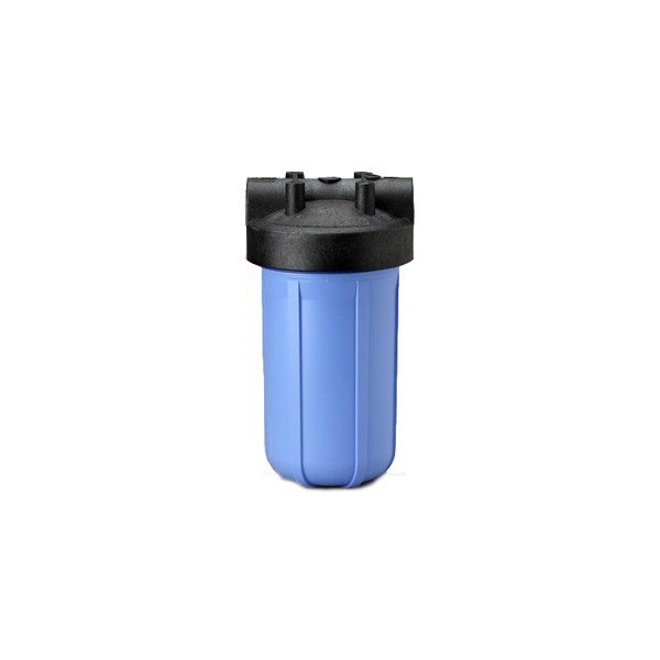 Колба ВigВlue - 10